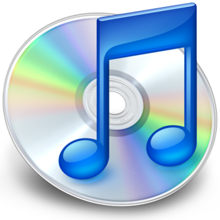 mp3-logo.png